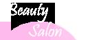 سالن زیبایی بانو فراهانی  - خدمات مو