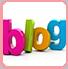 وبلاگ قالیشویی سفید برفی