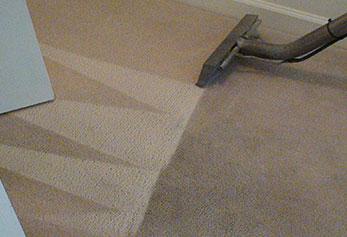موکت شویی در قالیشویی توحید