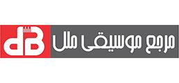 آکادمی موزیک - احمد عبادی