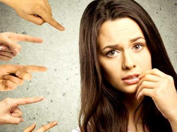 اختلالات اضطراب