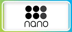 محصولات کمپانی Nano