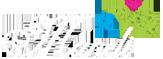 سالن زیبایی بانو فراهانی  - نکاتی برای هایلایت